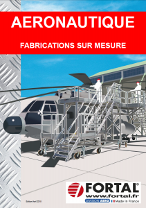 couverture book aeronautique