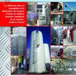 Nouveau catalogue 2018 – 2019