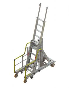cargo-bay-mobile-access-deployed
