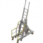 escalier-mobile-acces-soute-bombardier