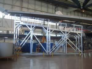 platform-underwing-access-airbus