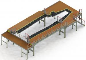 f891600047-49-3D-view-turnkey-platform-assembly-line-rafale