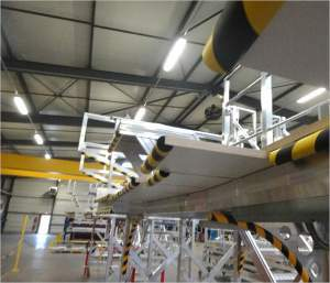 Draw-out-extension-left-right-access-platforms-for-deck-meca-helicopter-H160