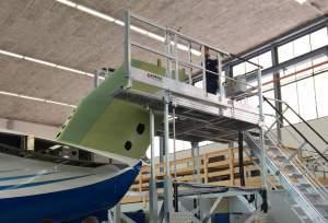 drift-access-pilatus-pc24