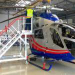 escabeau-acces-pales-md902-air-ambulance-luxembourg-2
