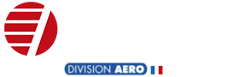 fortal aeronautics division specialist of bespoke aircraft equipment