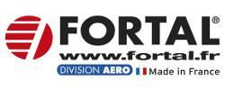 Fortal Aéronautique