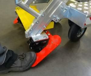 pedale-pour-immobilisation-gtr-a320-et-b737