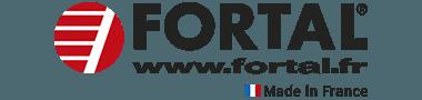 Société Fortal